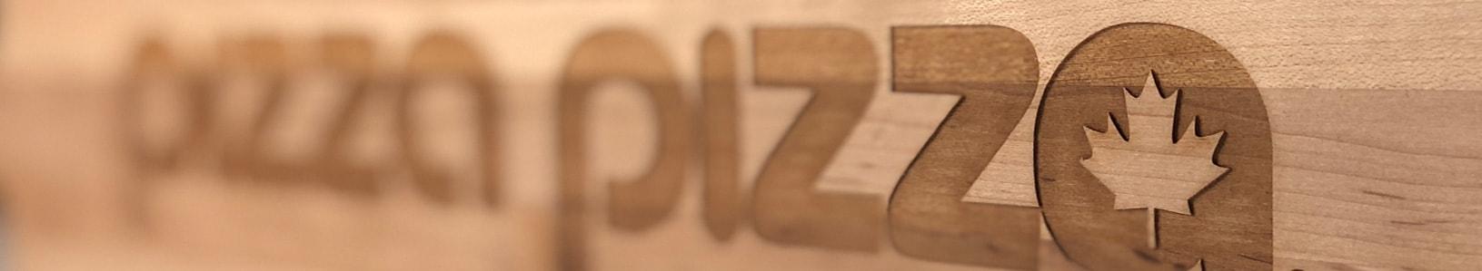 Pizza Pizza Retourne À L'école Pour Célébrer La Semaine D'initiation Et Son 50e Anniversaire Sur Les Campus Canadiens