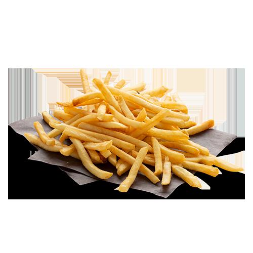 Single Fries