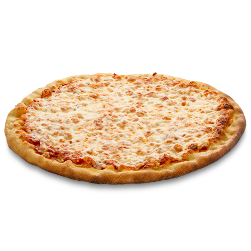 Large 1 Topping Pizza